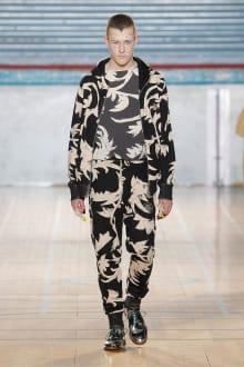 Vivienne Westwood 2017-18AW ロンドンコレクション 画像26/62