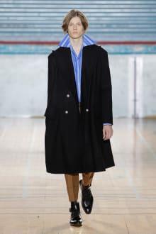Vivienne Westwood 2017-18AW ロンドンコレクション 画像44/62