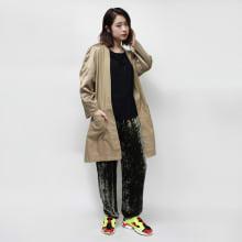 00〇〇 2017 Pre-Fall Collectionコレクション 画像3/20
