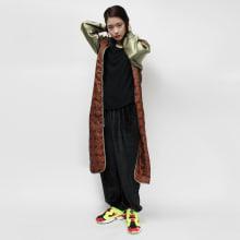 00〇〇 2017 Pre-Fall Collectionコレクション 画像13/20