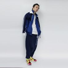 00〇〇 2017-18AWコレクション 画像40/49