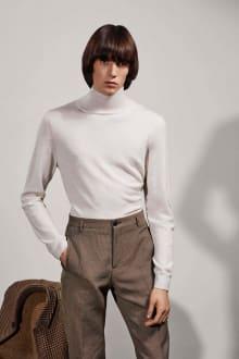 A.P.C. -Men's- 2017-18AW パリコレクション 画像3/18