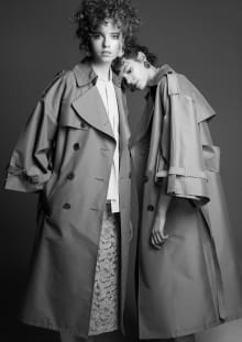 beautiful people 2017 Pre-Fall Collection 東京コレクション 画像1/36