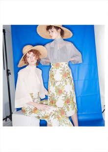 beautiful people 2017 Pre-Fall Collection 東京コレクション 画像6/36