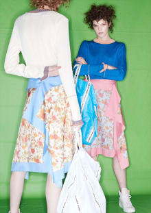 beautiful people 2017 Pre-Fall Collection 東京コレクション 画像12/36