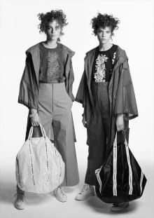 beautiful people 2017 Pre-Fall Collection 東京コレクション 画像13/36