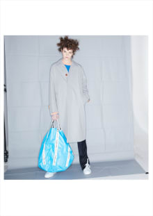beautiful people 2017 Pre-Fall Collection 東京コレクション 画像16/36