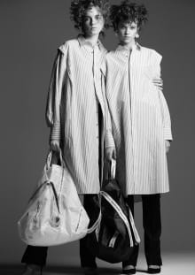 beautiful people 2017 Pre-Fall Collection 東京コレクション 画像17/36