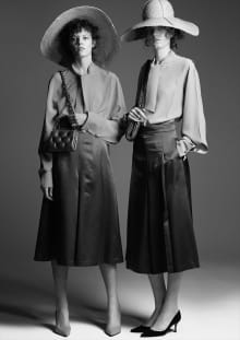 beautiful people 2017 Pre-Fall Collection 東京コレクション 画像33/36