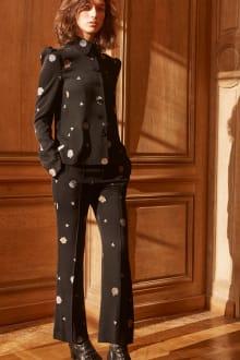 Chloé 2017 Pre-Fall Collectionコレクション 画像3/34