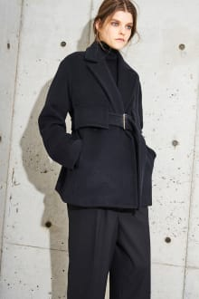 CINOH 2017 Pre-Fall Collectionコレクション 画像10/22