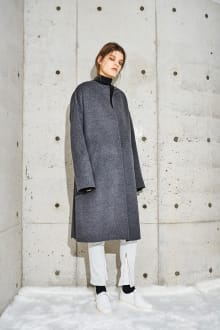 CINOH 2017 Pre-Fall Collectionコレクション 画像21/22