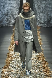 DISCOVERED 2017-18AW 東京コレクション 画像3/112