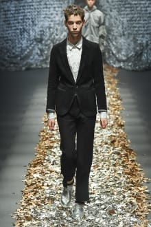 DISCOVERED 2017-18AW 東京コレクション 画像4/112