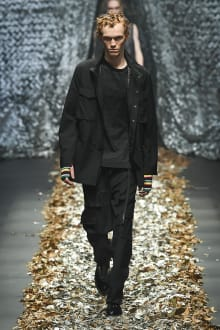 DISCOVERED 2017-18AW 東京コレクション 画像9/112