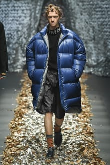 DISCOVERED 2017-18AW 東京コレクション 画像14/112