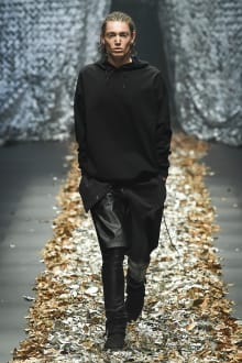 DISCOVERED 2017-18AW 東京コレクション 画像18/112
