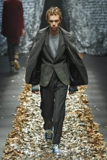 DISCOVERED 2017-18AW 東京コレクション 画像47/112