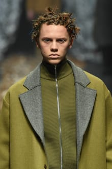 DISCOVERED 2017-18AW 東京コレクション 画像50/112