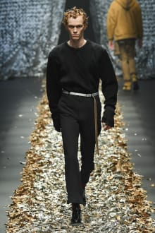 DISCOVERED 2017-18AW 東京コレクション 画像53/112