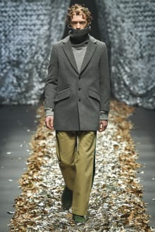 DISCOVERED 2017-18AW 東京コレクション 画像57/112