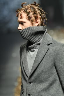 DISCOVERED 2017-18AW 東京コレクション 画像58/112