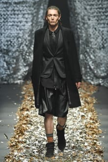 DISCOVERED 2017-18AW 東京コレクション 画像61/112