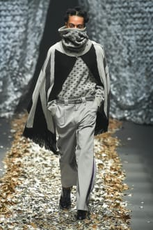 DISCOVERED 2017-18AW 東京コレクション 画像65/112