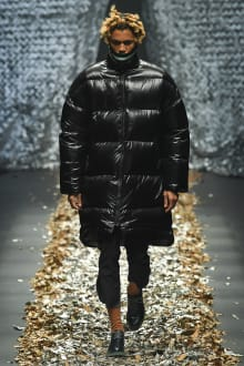 DISCOVERED 2017-18AW 東京コレクション 画像68/112