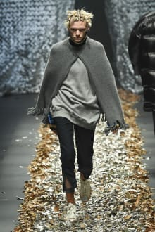 DISCOVERED 2017-18AW 東京コレクション 画像70/112