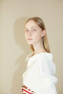 beautiful people 2017-18AW パリコレクション 画像14/28