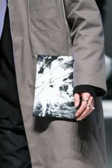 文化服装学院 2017 卒業制作ショー(午後の部) -高度専門士科- 2017-18AW 東京コレクション 画像13/176
