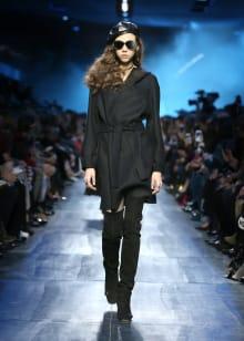 Dior 2017-18AW パリコレクション 画像4/69