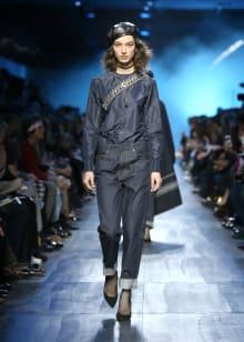 Dior 2017-18AW パリコレクション 画像9/69