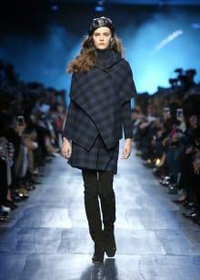 Dior 2017-18AW パリコレクション 画像13/69
