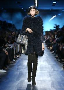 Dior 2017-18AW パリコレクション 画像17/69