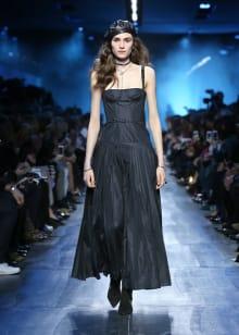 Dior 2017-18AW パリコレクション 画像19/69