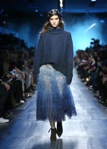 Dior 2017-18AW パリコレクション 画像29/69
