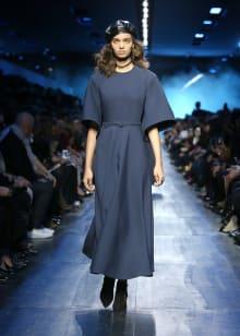 Dior 2017-18AW パリコレクション 画像40/69