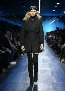Dior 2017-18AW パリコレクション 画像44/69