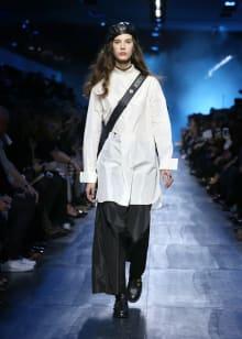 Dior 2017-18AW パリコレクション 画像49/69