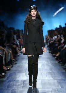 Dior 2017-18AW パリコレクション 画像50/69