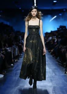 Dior 2017-18AW パリコレクション 画像53/69