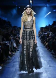 Dior 2017-18AW パリコレクション 画像61/69