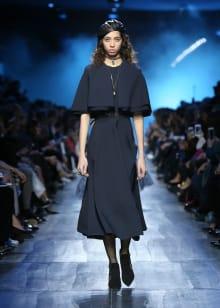 Dior 2017-18AW パリコレクション 画像63/69