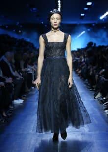 Dior 2017-18AW パリコレクション 画像64/69