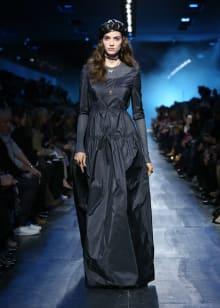 Dior 2017-18AW パリコレクション 画像68/69