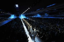 Dior 2017-18AW パリコレクション 画像69/69