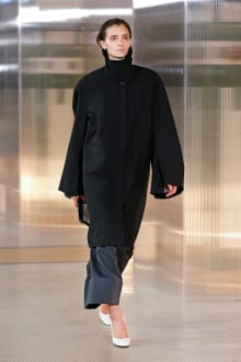 LEMAIRE 2017-18AW パリコレクション 画像5/35