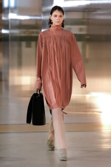 LEMAIRE 2017-18AW パリコレクション 画像6/35